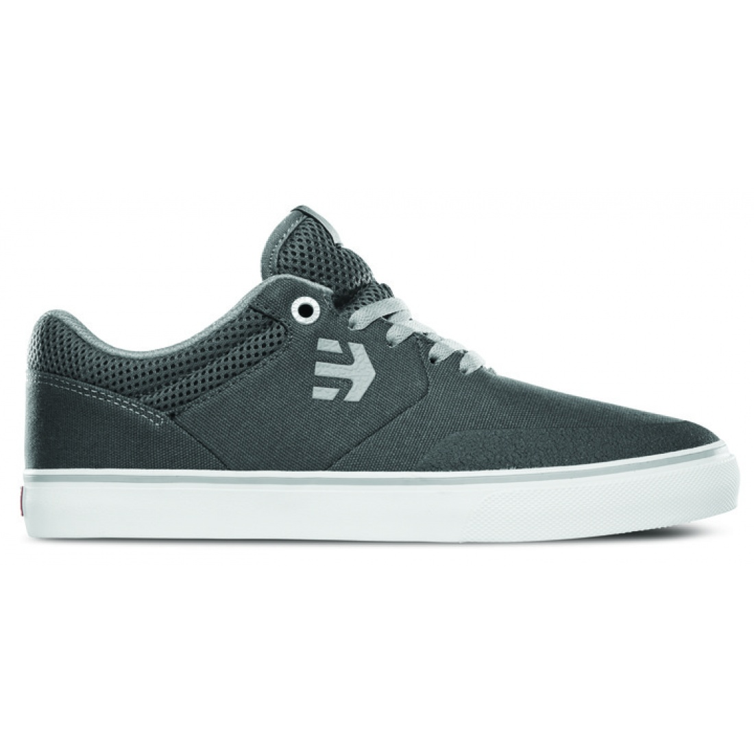 ETN-Marana Vulc Grey/Light Grey Shoes