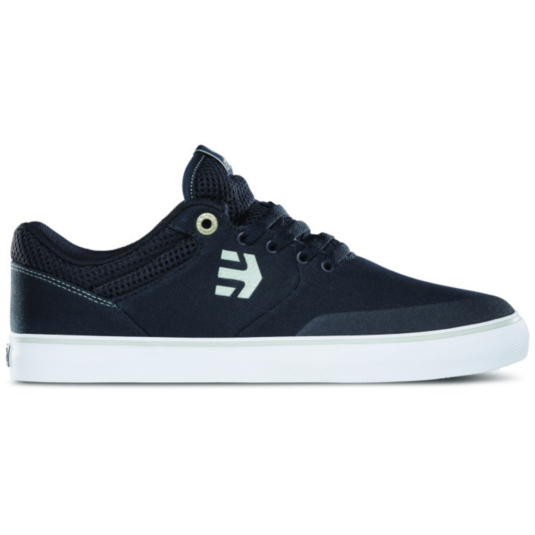 ETN-Marana Vulc Dark Navy Shoes