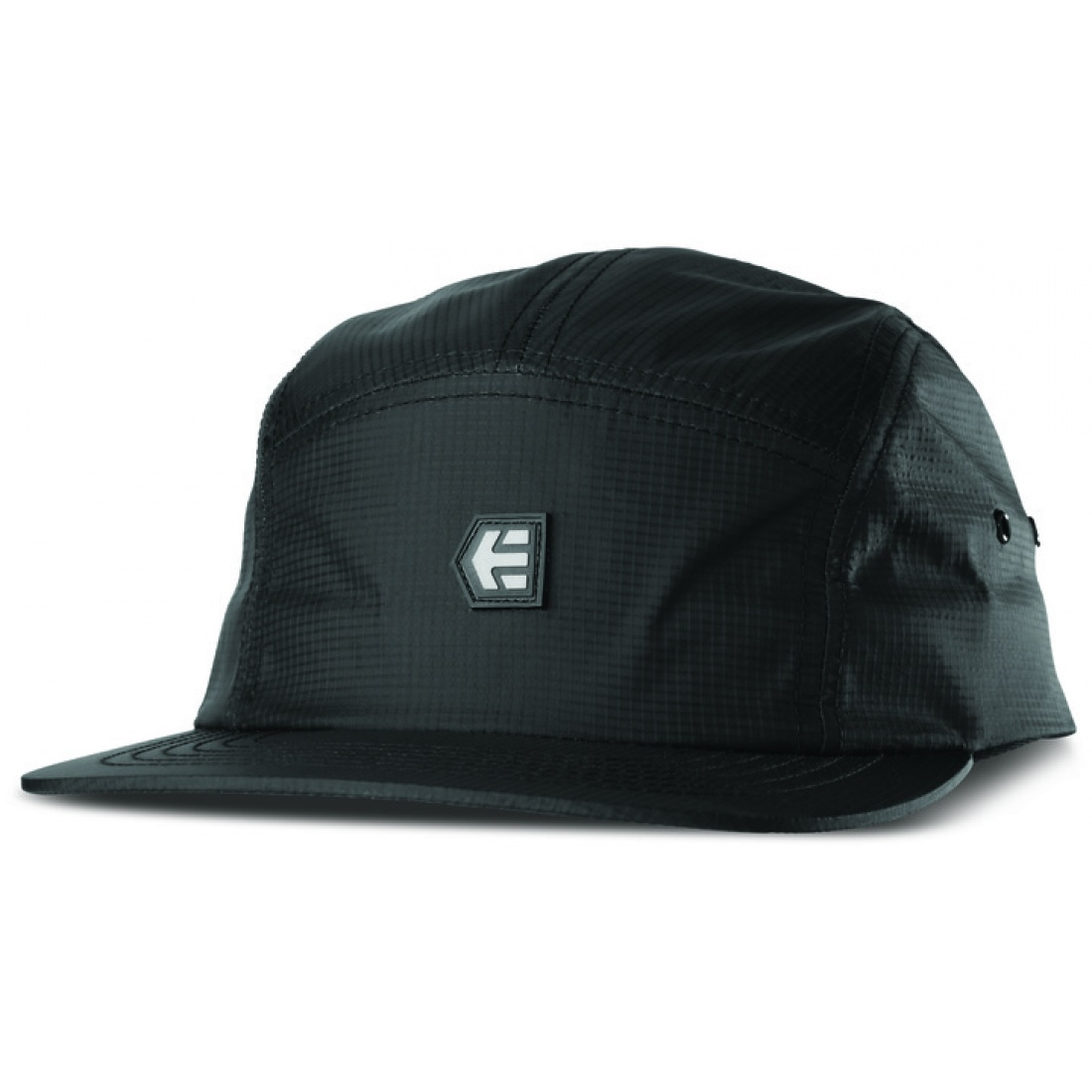 ETN-Liniar 5 Panel Black Hat
