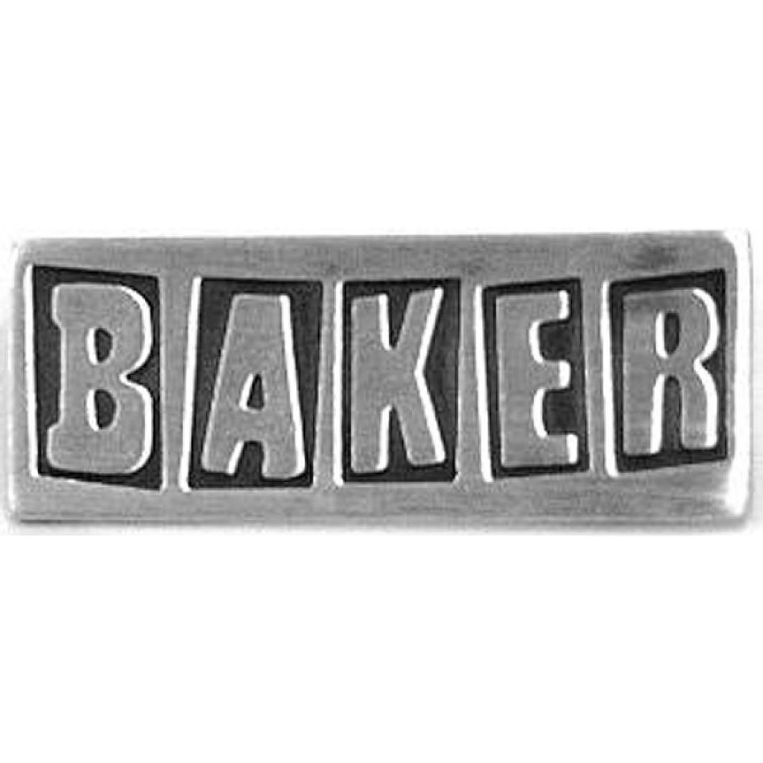 BKR-Logo Pin
