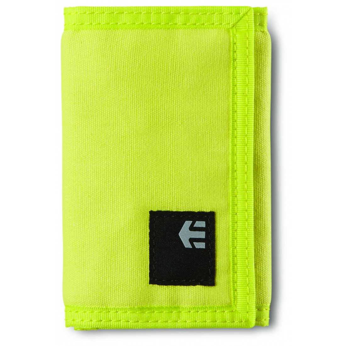 ETN-Breaker Wallet Lime
