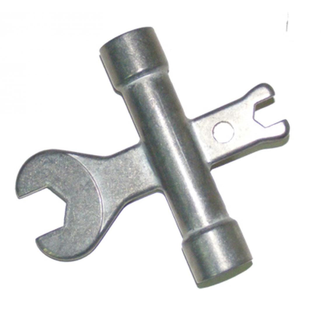Elephant tool