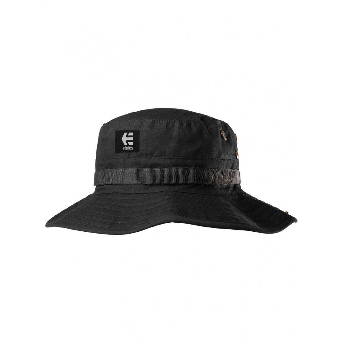 ETN-APOC Boonie Black Hat