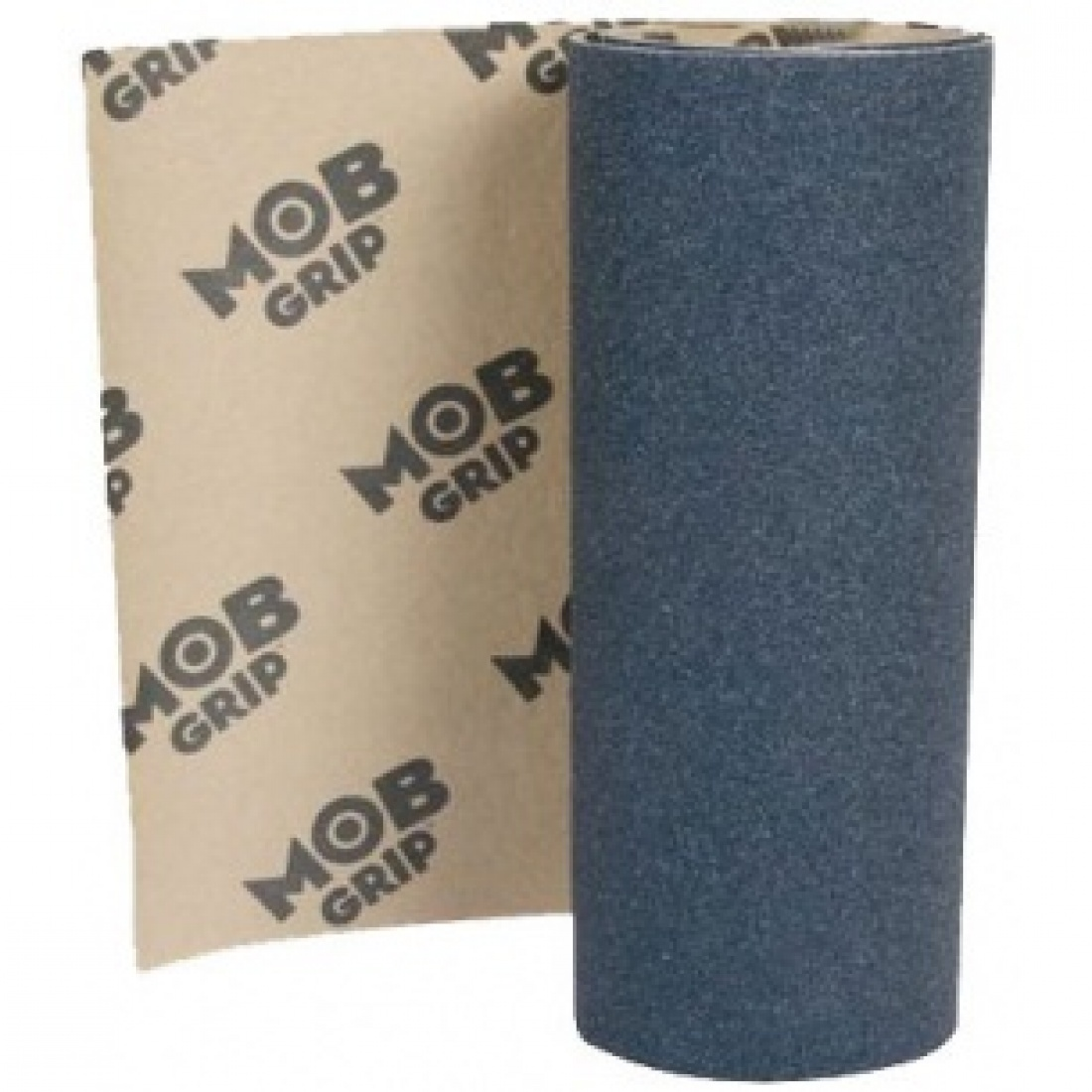 Mob Grip Tape 33''x9''