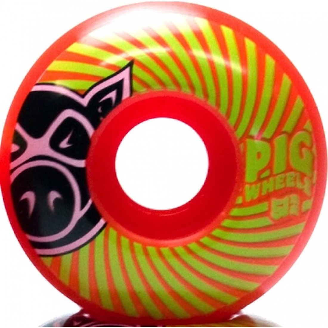 PIG-Hypno 51MM Wheels (Set of 4)