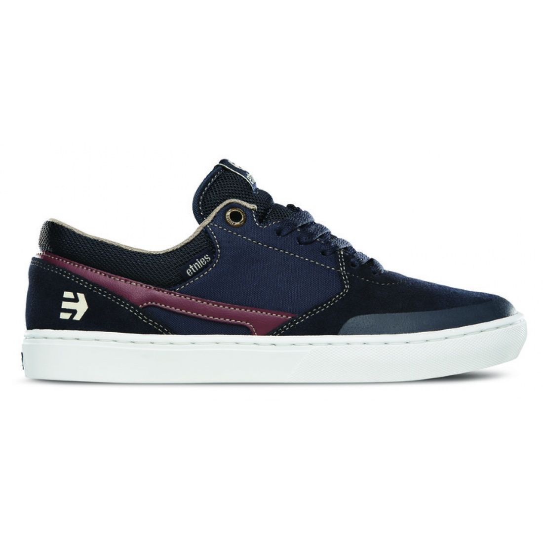 ETN-Rap Cl Navy Shoes