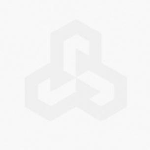 SUP-Griptape 9x33