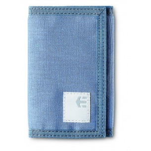 ETN-Breaker Wallet Pacific Blue