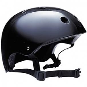 Helmet-Black-S