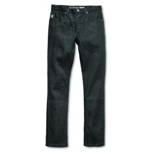 ETN-E1 Slim Denim