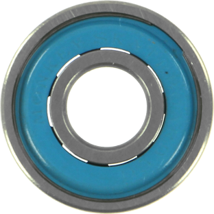 MONKEY BLUE SHIELD BEARING 1pc SINGLE