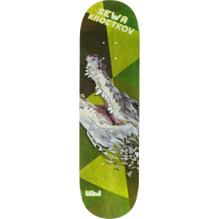 BLIND SEWA POLYMAL DECK-8.25 resin7