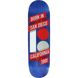 PLAN B BORN IN SD DECK-8.3