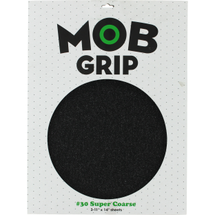 MOB SUPER COARSE GRIP SQUARES 1PK/3pcs11x14 sale