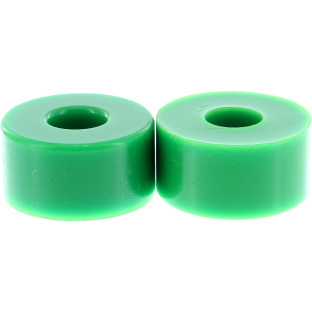 RIPTIDE KRANK STREET BARREL BUSHINGS 90a GRN