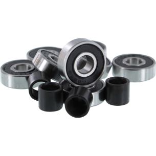 MOONSHINE ABEC-7 BEARINGS