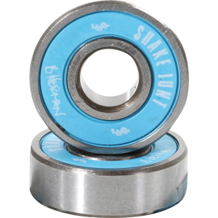 SJ HERMAN PRO BEARINGS single set