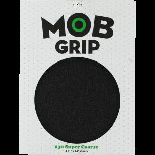 MOB SUPER COARSE GRIP SQUARES 1PK/3pcs11x14 sale