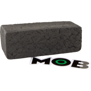 MOB GRIP CLEANER STICK