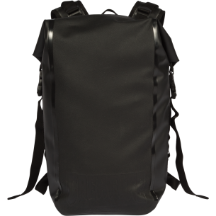 CREATURE FREAK SACK BACKPACK BLACK